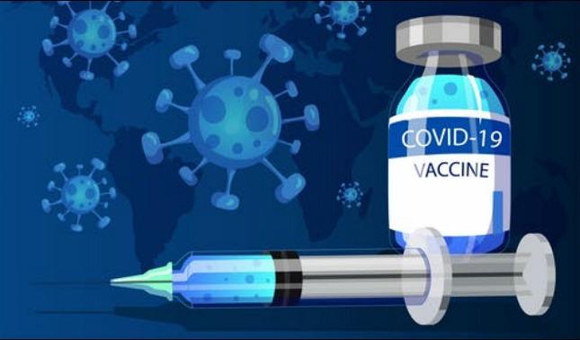 rceni - Vacunas -contra- el -covid-19- Costa -Rica-empieza -a- suministrarla-