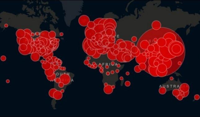 rceni - onu -enfrentamos- al -mayor- desafío- humanitario- desde- la- II -Guerra- Mundial-