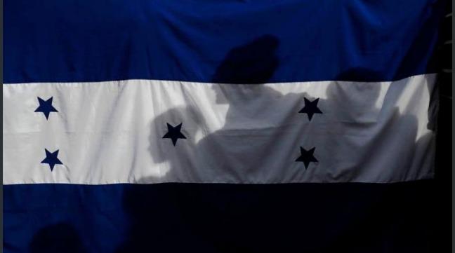 rceni - Aborto en Honduras -con -reforma -constitucional -blindan- la -prohibición -total -