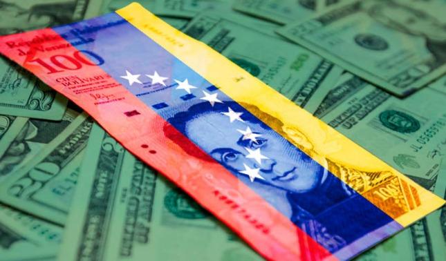 rceni - Bancos -venezolanos- que -comenzaron- a -vender- divisas- vía -web-