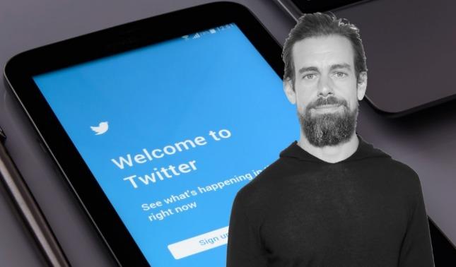 rceni - CEO de Twitter -se -filtro- grabacion -donde- afirma -que- vienen -mas -bloqueos-