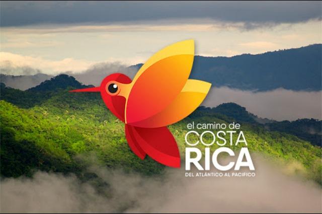 rceni - Camino de Costa Rica -National- Geographic -dedica- reportaje -