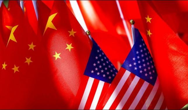 rceni - China- será -la- mayor -economía- del -mundo -entre -2026- y -2030 -