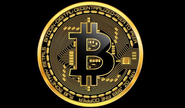 El bitcoin marca cotización récord por el interés de grandes inversores