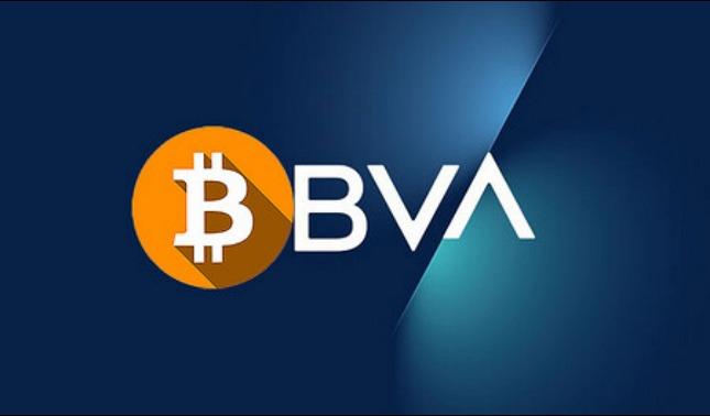 rceni - El BBVA -explica- sus- razanes- por -lanzar -custodia- de -bitcoin-