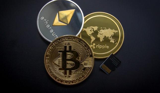 rceni - El criptoactivo bitcoin - seguira -en- alza- afirman- especialistas-
