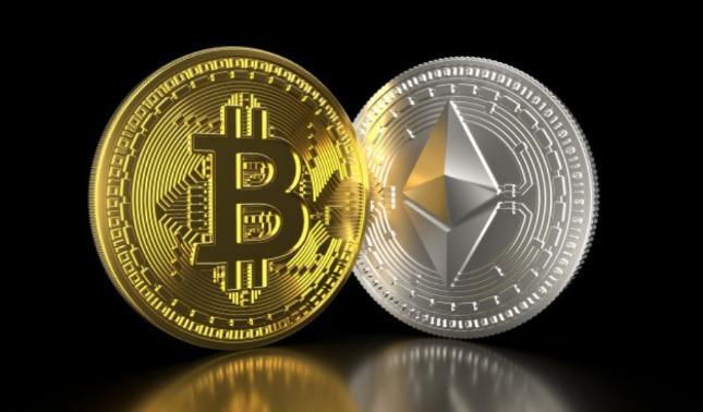 rceni - El precio de bitcoin -va -hacia- los- $ -35,000- y -ethereum- supera- los- USD -800-