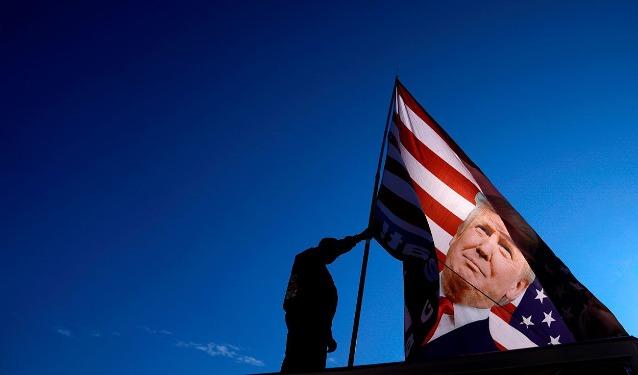 rceni - Expresidente Trump -15 -republicanos- en- su -contra -enfrentan -consecuencias-