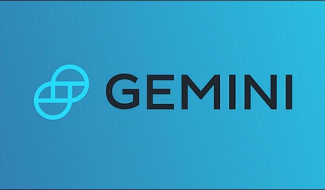 rceni - Gemelos Winklevoss - buscan -la -salida -a -bolsa -de- la -criptomoneda- Gemini-