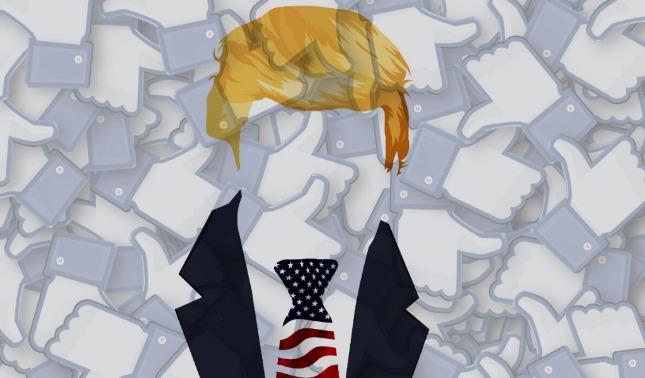 rceni - Las redes -Facebook-Instagram- y- Twitter- ahora -deciden- la -democracia-