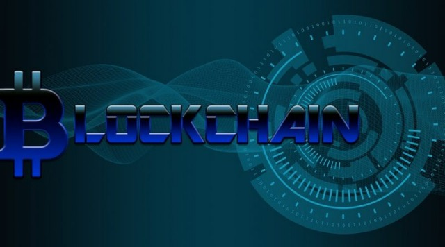 rceni - Los bancos -de- eeuu -pueden -adoptar- stablecoins- y-blockchains -abiertas-