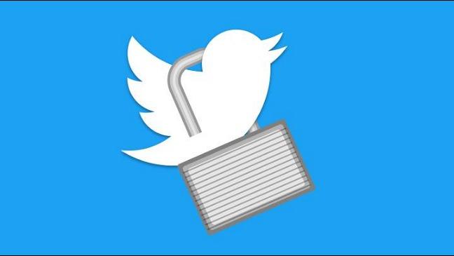 rceni - Nueva Asamblea Nacional -de -Venezuela- twitter- suspendio- su- cuenta-