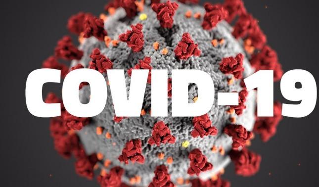 rceni - Nueva prueba- con- saliva- crean- en- Costa- Rica- contra- el -covid-19-