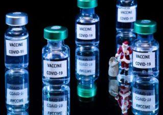 rceni - Plan Covax -para -distribuir -vacunas- del -covid-19- 6 -cosas que -debes- saber-