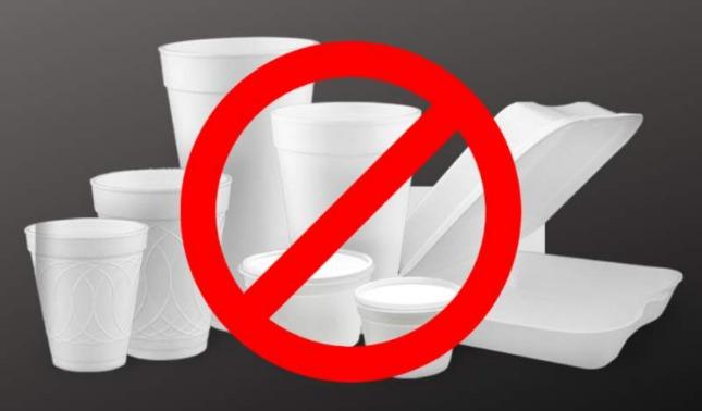 rceni - Plásticos de un solo uso - son- prohibidos- en- costa- rica- en -areas- protegidas-