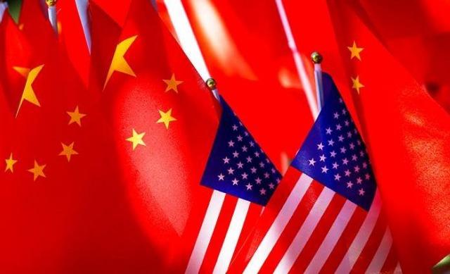 rceni - Pompeo -eeuu- levanta- todas -las- restricciones- a- la -cooperación- con -Taiwán-