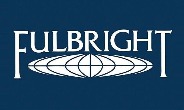rceni - Programa Fulbright -de- eeuu- ofrece -becas- a -maestros- de -Guatemala-