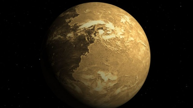 rceni - Próxima Centauri b -logran- captar -una -intrigante -señal- que- llego -a -la- tierra-