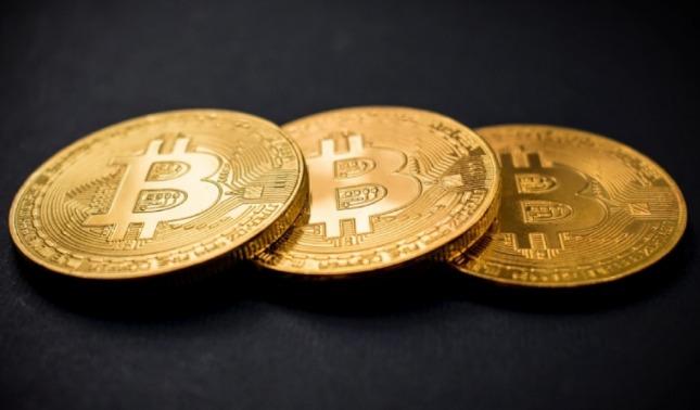 rceni - Razones - 6- de- ellas- de- el -porque - bitcoin -seguira- subiendo- el- 2021-