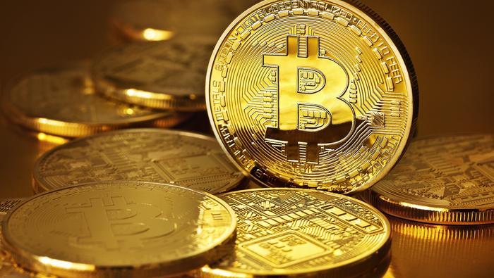rceni - Scott Minerd -afirma -que -el -bitcoin- llegara -a -400 -mil -en -corto -plazo-