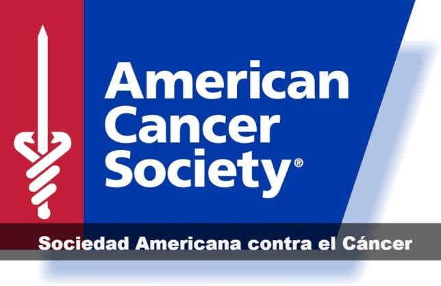 rceni - Sociedad Americana del Cáncer- acepta -donaciones -en -criptomonedas-