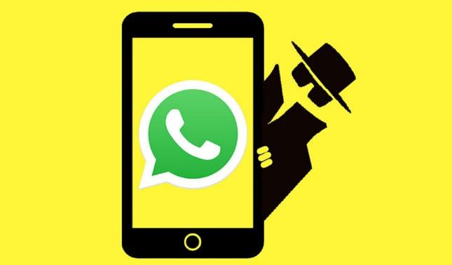 rceni - Usuarios de WhatsApp- o -compartes-tus- datos- o- buscate -otro- messenger-