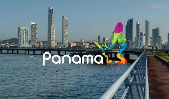rceni - Venezolanos en Panamá - el -servicio- de -migracion -aclara -algunas- dudas-