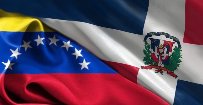 rceni - Venezolanos en República Dominicana -prorrogan- su -permanencia -