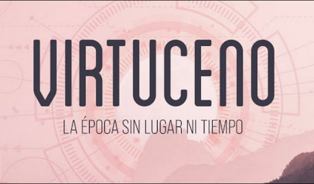 rceni - Virtuceno -la- nueva- era- de- la -Humanidad- bienvenidos-