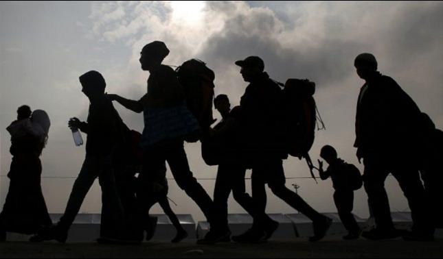 rceni - Acuerdos de asilo - con -Centroamerica -fueron -eliminados- por- eeuu-
