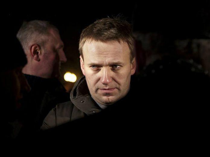 rceni - Alexei Navalny -quién- es -este- opositor -y -dolor -de -cabeza -de- Putin -