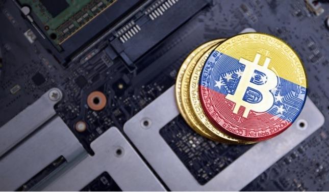 rceni - Cajeros -para -comprar -bitcoin -Caracas- cuenta- ya- con -dos- nuevos-