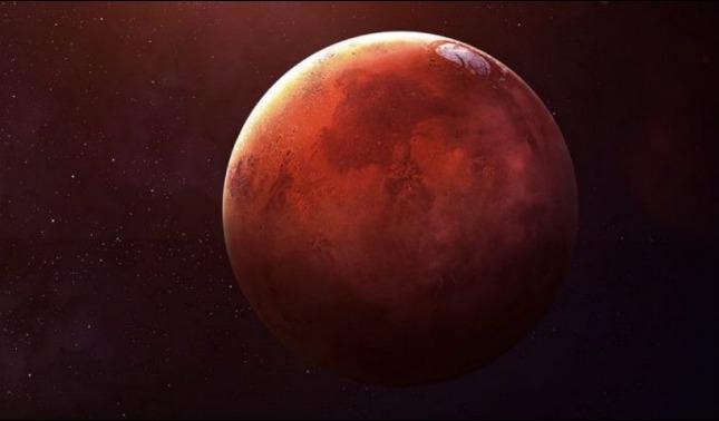 rceni - Cloruro de hidrógeno - es -decubierto -por- primera -vez- en- Marte-
