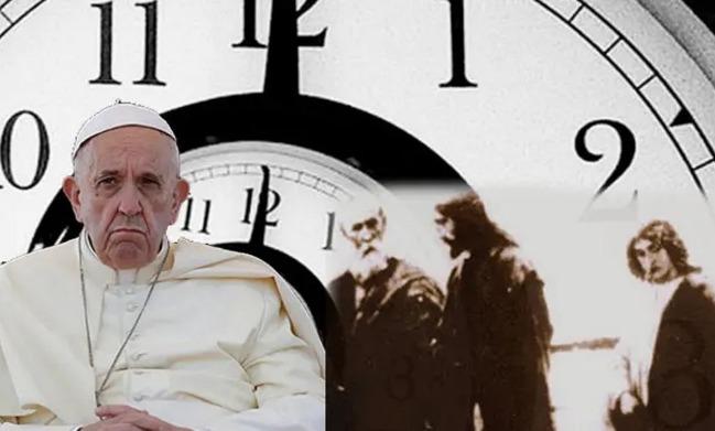 rceni - Cronovisor -la -máquina- del -tiempo -que -guarda -el -Vaticano-