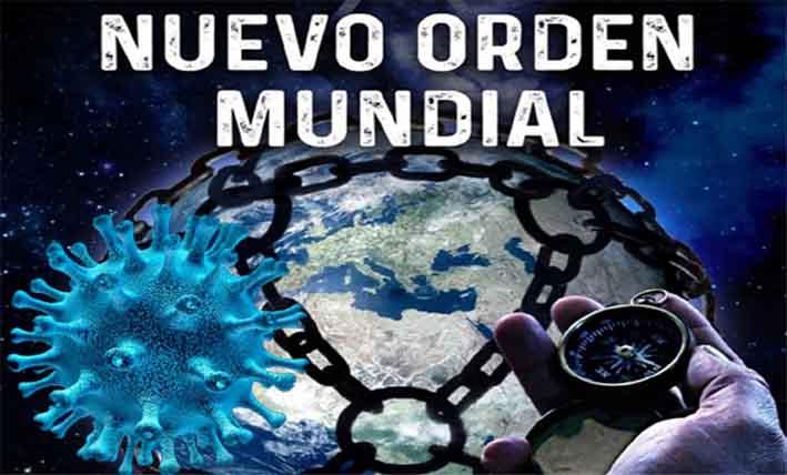 rceni - El nuevo - orden -mundial -y- las- vacunas-Jesus -urbano -Rojas-