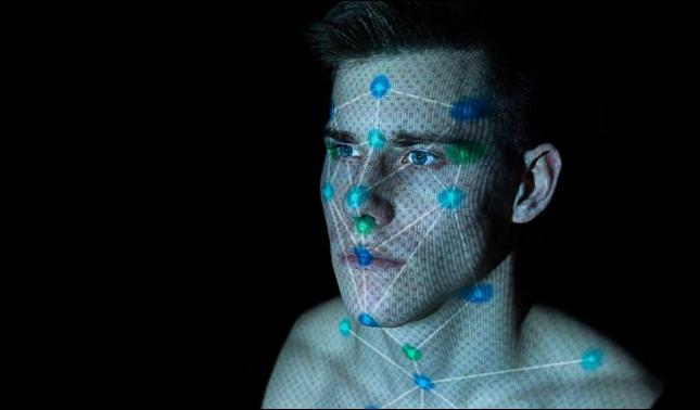 rceni - Emociones humanas - es -desarrollado- un- método- para -descifrarlas -con -wifi-