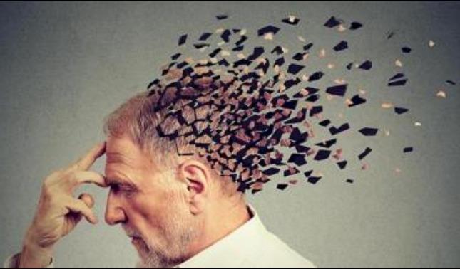 rceni - Enfermedad Alzheimer -restauran- funciones -cognitivas- en- ratones-