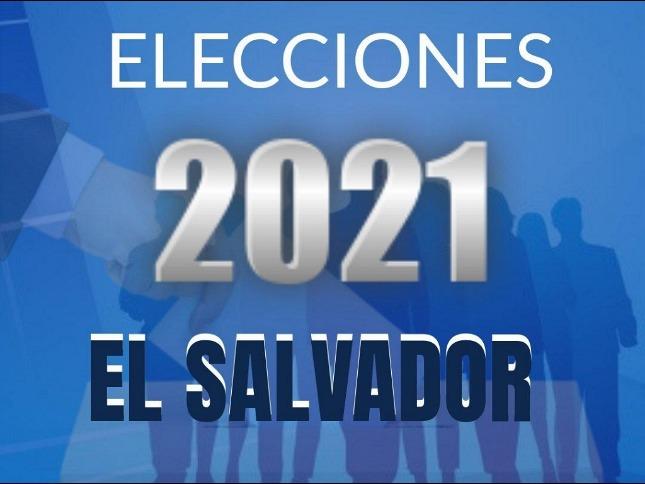 rceni - FMLN - en -El -Salvador- está -a -punto -de- convertirse -en -una -fuerza -residual-