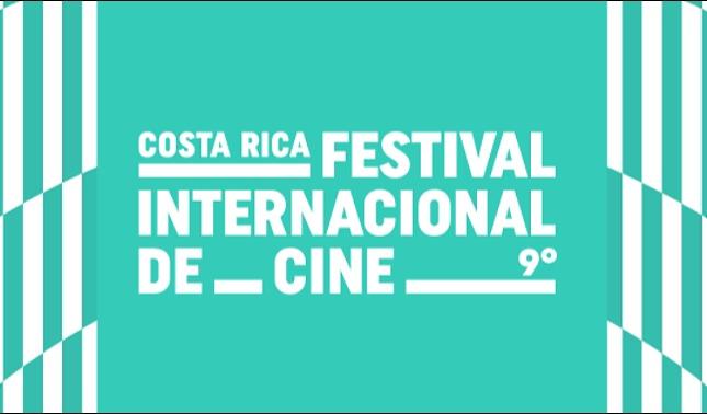 rceni - Festival Internacional de Cine 2021- de Costa- Rica- abre -convoatorias-