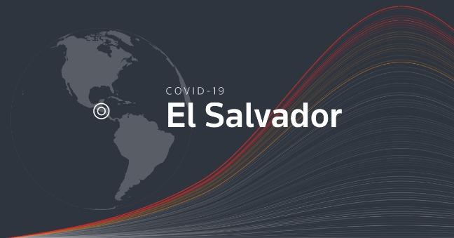 rceni - Gobierno de Bukele -comienza -vacunacion- contra- el -covid -en -El -Salvador-
