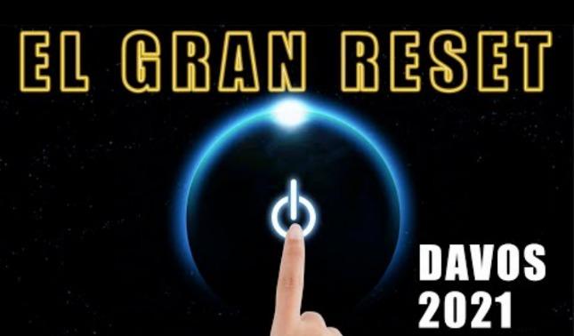 rceni - Gran Reset - usted- que -piensa-Regino -Navarro- Ribera-