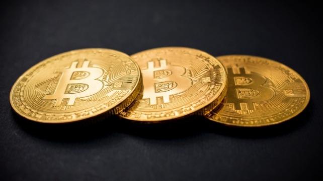 rceni - Inversionistas -Bitcoin- tiene -un- potencial- de -billones -de -dólares-