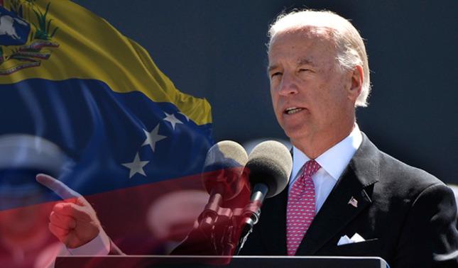 rceni - Licencia General - de- eeuu -autoriza -ciertas -operaciones -en -Venezuela-