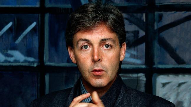 rceni - McCartney -contará -en- su -autobiografía- la- historia -detrás- de- sus -canciones-
