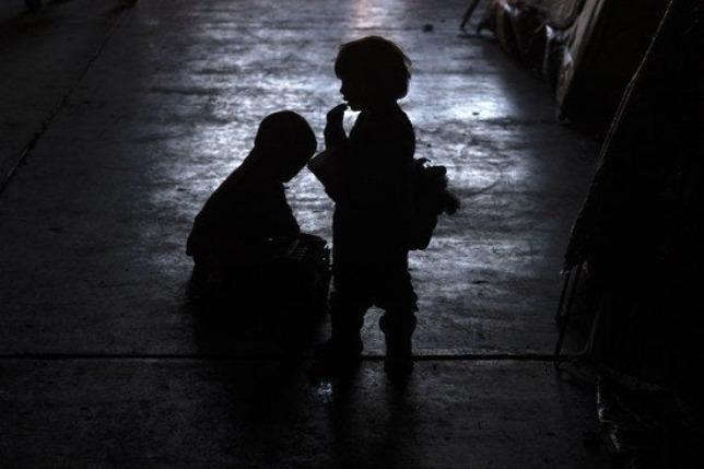 rceni - PMA - hace -un- llamado- urgente -por -hambruna -que -azota- a -Centroamérica-