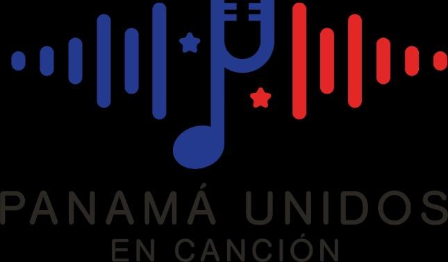 rceni - Panamá Unidos en Canción - concurso- de- excelente -iniciativa -