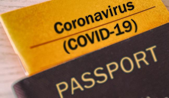 rceni - Pasaporte de vacunación - de- covid-19 -necesidad- o -control- social-