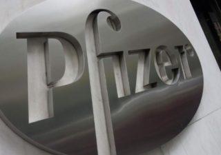 rceni - Pfizer -y -sus -insolitas- exigencias- para -vender- su -vacuna- en -america- latina-