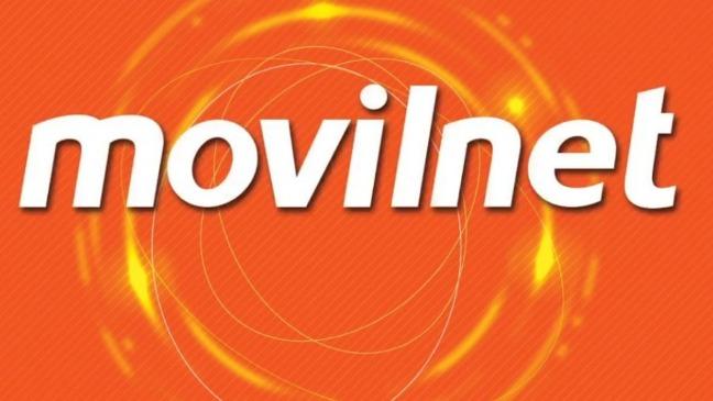 rceni - Planes Movilnet - estas- serian- las- tafifas- vigentes- al- mes -de -febrero- 2021-