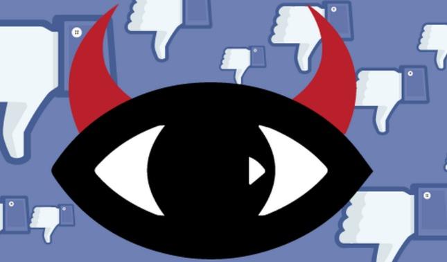 rceni - Project veritas - filtra conversaciones- privadas- de- zuckerberg -en- facebook-